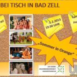 Sommer in OrangeA4