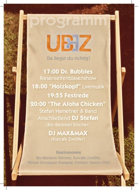 UBBZ FlyerA5-1