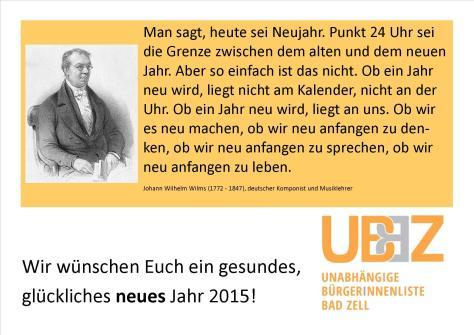 Neujahr2015