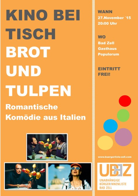 Brot und Tulpen_Foto