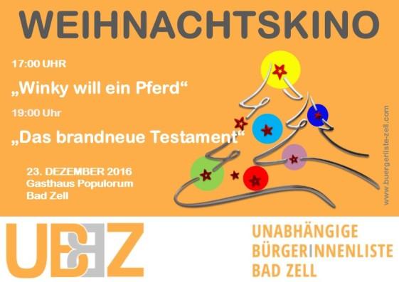 weihnachtskino2016_postkarten1