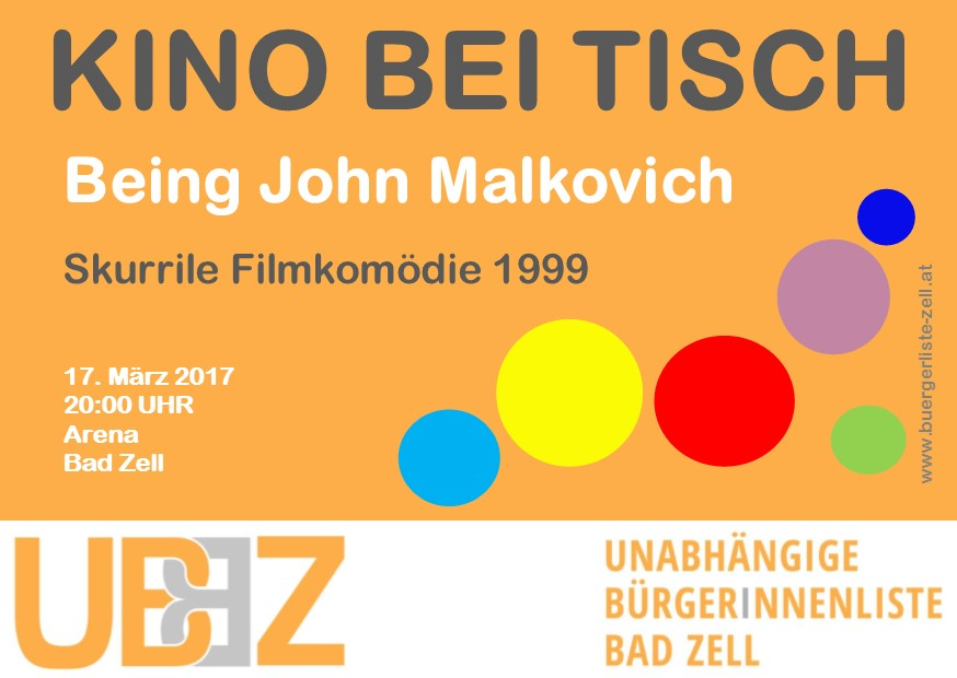 beingjohnmalkovich_postkarten1