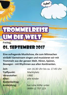 2017-09-01_Trommelreise